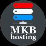 MKBwebhosting-home