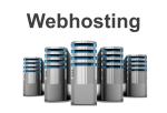 mkbwebhosting-webhosting-pakketten