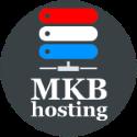 MKBwebhosting-contact